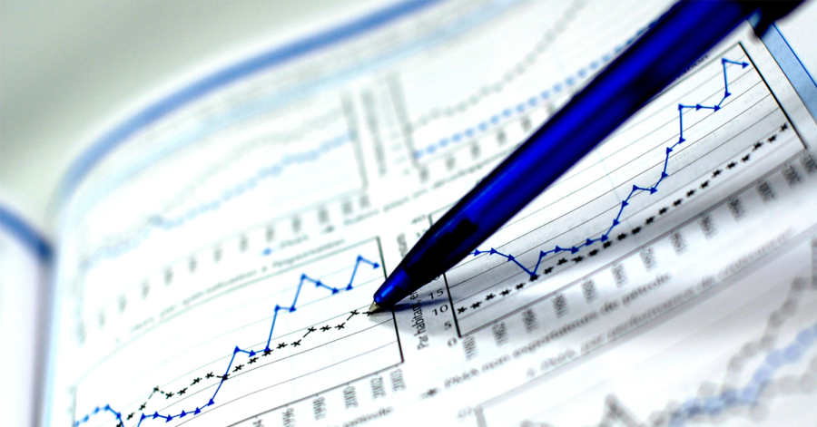 Image de l'actualité TPE-PME – 4 indicateurs à surveiller même quand tout va bien !